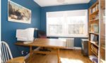 – Bedroom #4