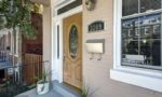 DC8187586 – Welcome to 3209 Warder St. NW